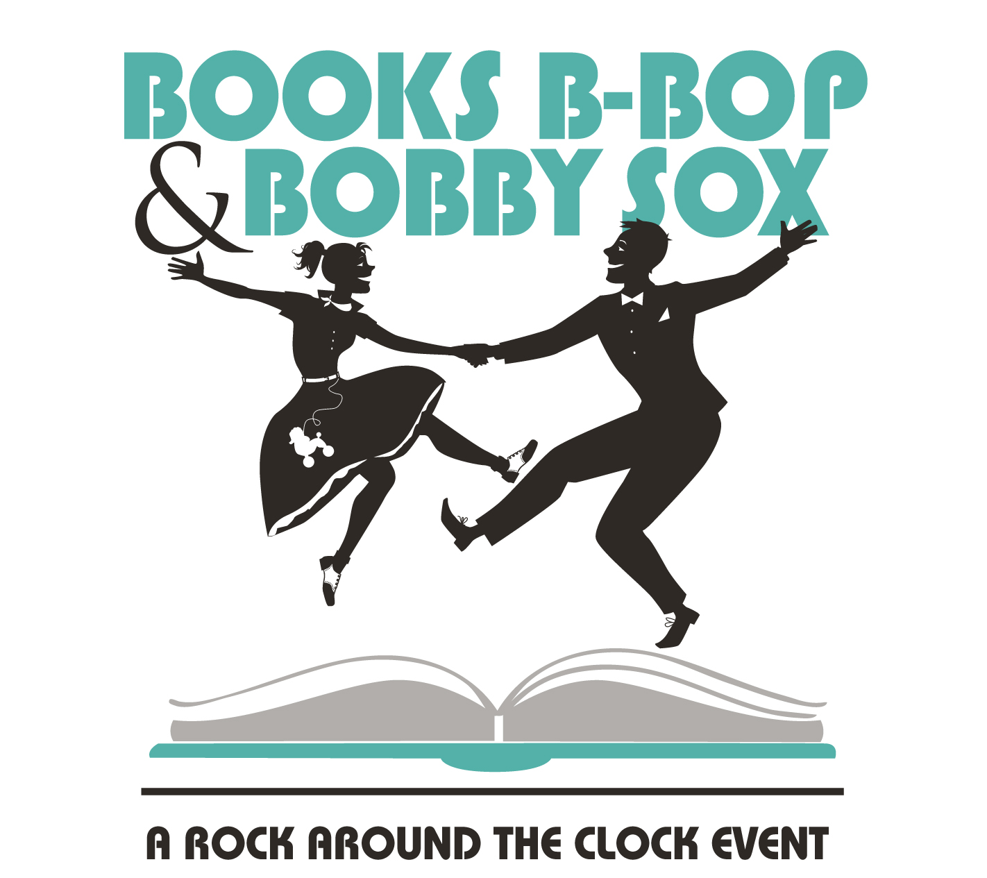 Upcoming Events - Round Top Family Library